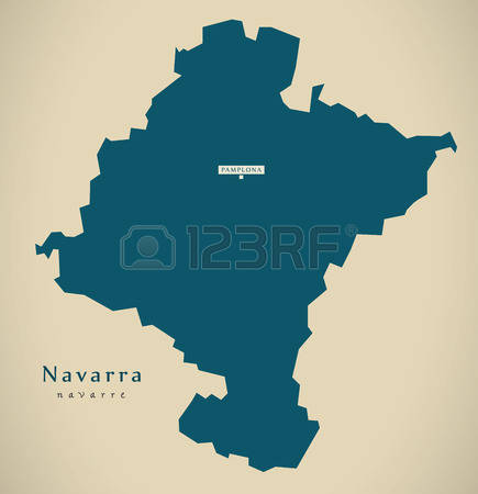 135 Navarra Stock Vector Illustration And Royalty Free Navarra Clipart.