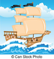 Nave Clip Art and Stock Illustrations. 215 Nave EPS illustrations.