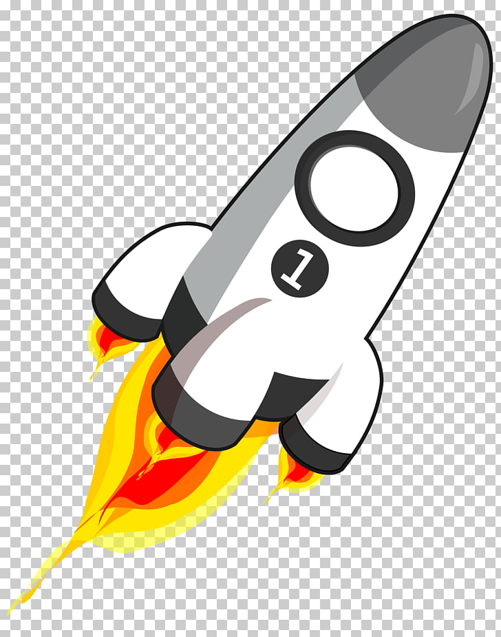 Contenido de naves espaciales, vip s PNG Clipart.