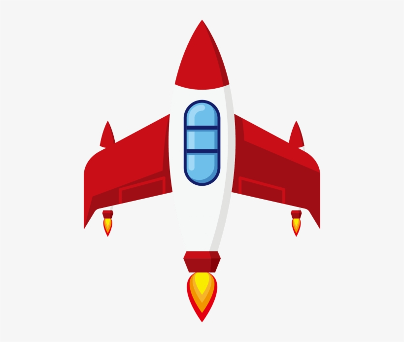Free Png Space Ship Png Images Transparent.