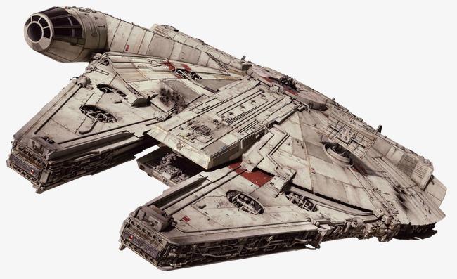 Star Wars Nave Planeta Wars A Nave Espacial PNG Imagem para.