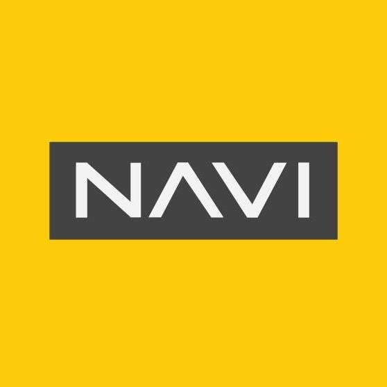NAVI Digital Lab Client Reviews.