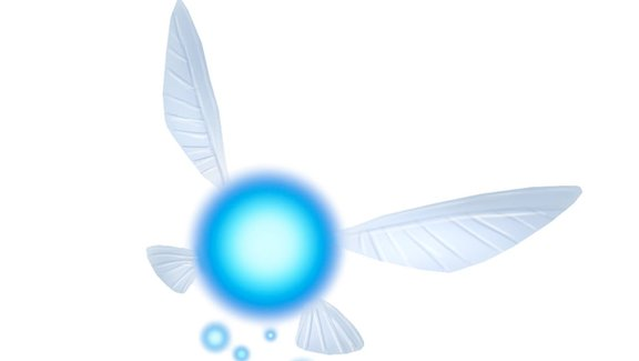 Navi Png (103+ images in Collection) Page 3.