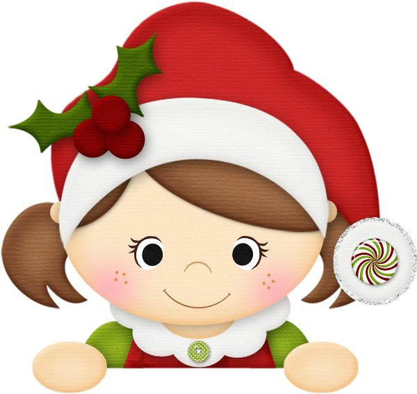 1000+ images about CLIPART NAVIDAD on Pinterest.
