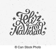 Feliz navidad Stock Illustrations. 1,138 Feliz navidad clip.