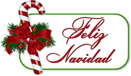 Images of feliz navidad clipart images gallery for free.