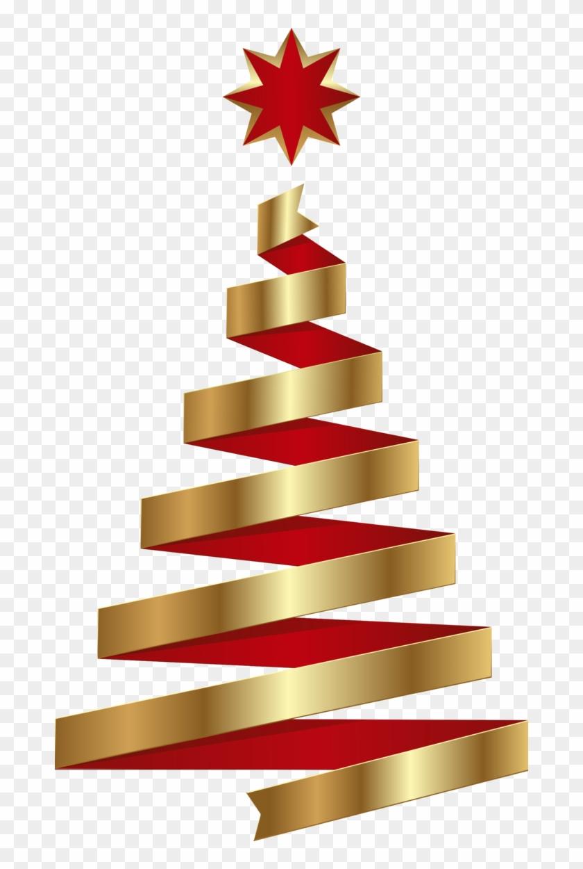 Arbol De Navidad 09 By Bbvzla.