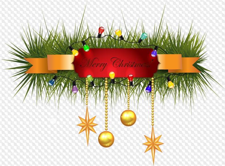 Navidad Png Fondo Transparente (105+ images in Collection.