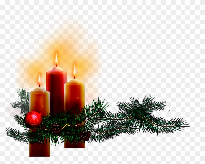 Navidad Gif Fondo Transparente.