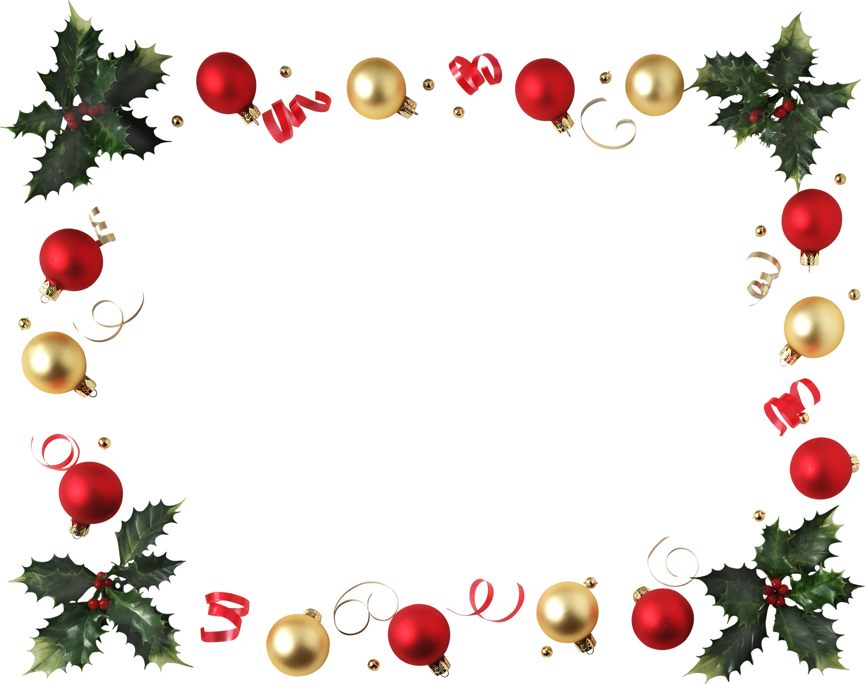 Navidad png fondo transparente 1 » PNG Image.