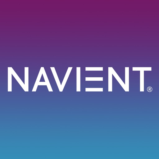 Navient Loans by Navient.