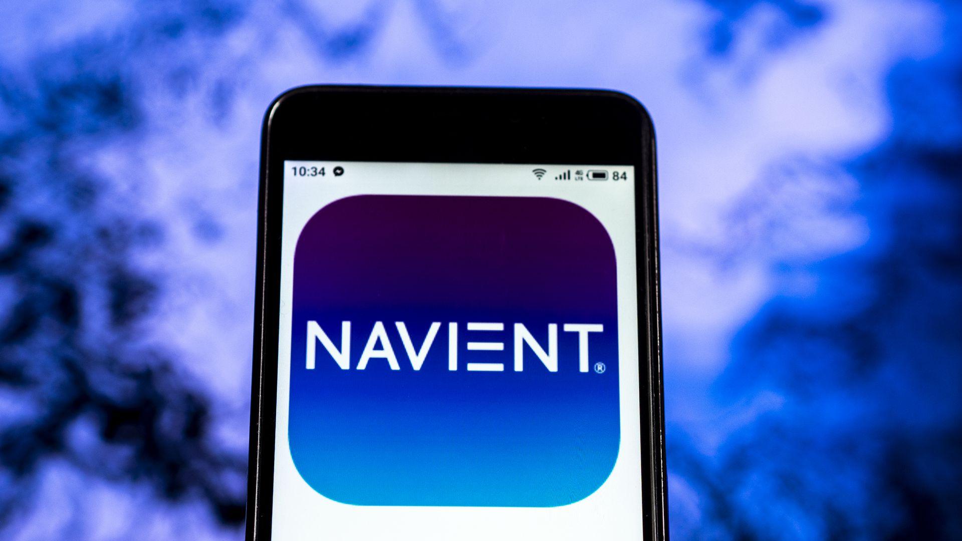 Navient Corporation.