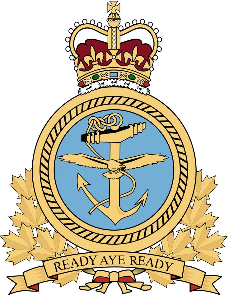 1000+ ideas about Royal Canadian Navy on Pinterest.
