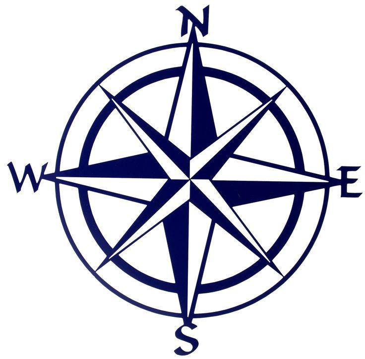 1000+ ideas about Compass Navigation on Pinterest.