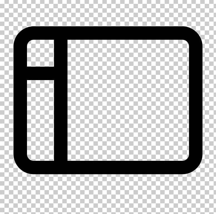 Navigation Bar Computer Icons Toolbar PNG, Clipart, Angle.