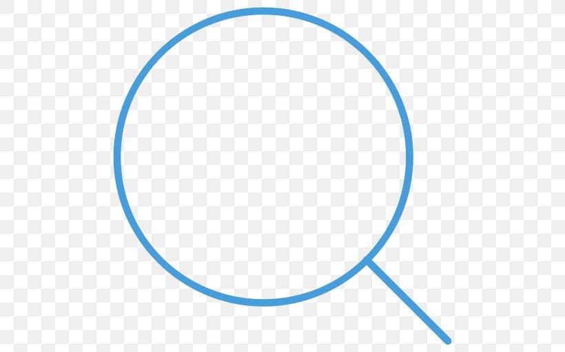 Clip Art Apple Icon Image Format, PNG, 512x512px, Navigation.