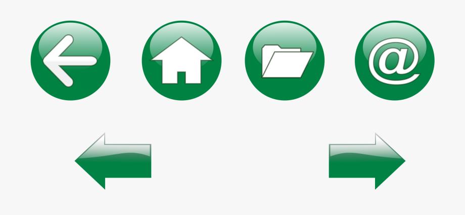 Buttons Clip Art.