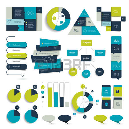 287,264 Navigation Icon Stock Illustrations, Cliparts And Royalty.