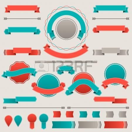 Retro Navigation Stock Vector Illustration And Royalty Free Retro.