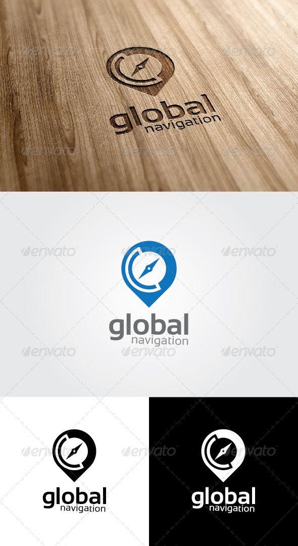 Pin by LogoLoad on Symbol Logos.