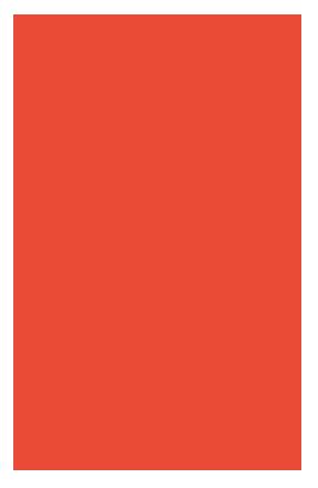 www.logo of navigation.