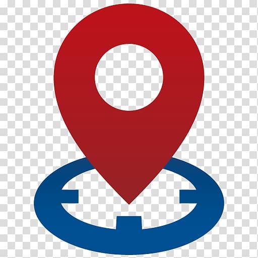 Navigation logo, Abu Dhabi Computer Icons Location.