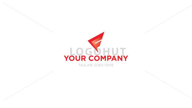 F Navigation Logo.
