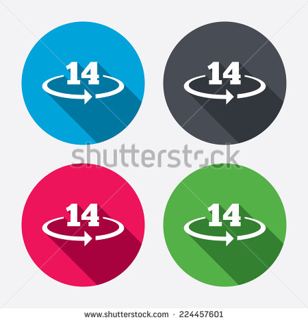 Clip Art Letter Stamp Pad Clipart.