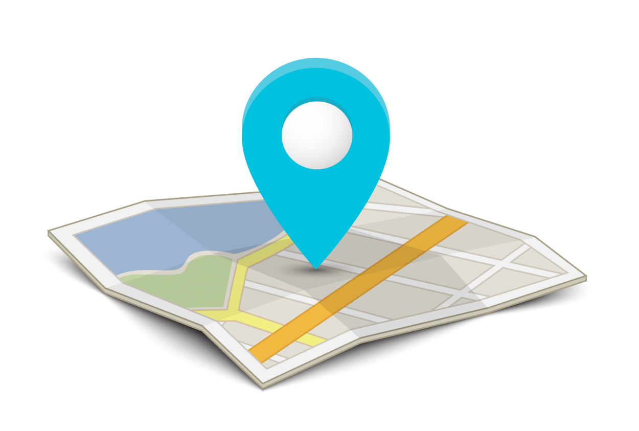 Navigation Download Transparent PNG Image.