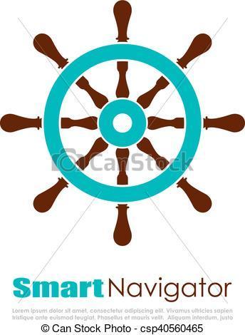 Navigator clipart 2 » Clipart Portal.