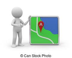 Navigator Clip Art and Stock Illustrations. 7,913 Navigator EPS.