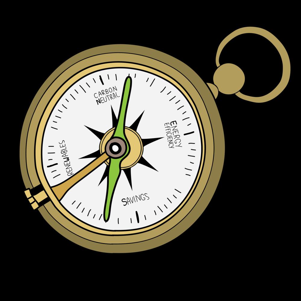 Navigators — Get Your GreenBack Tompkins.