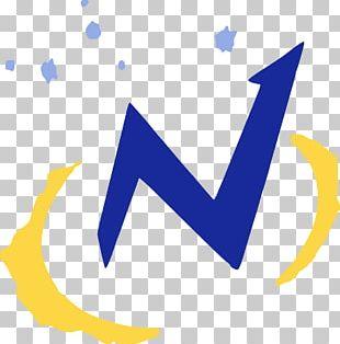 Navigators PNG Images, Navigators Clipart Free Download.