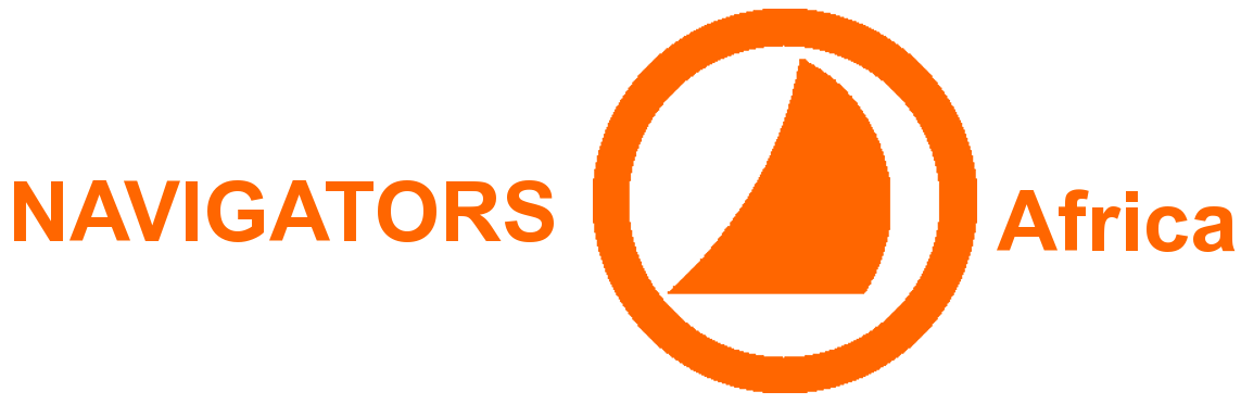 Navigators Africa.