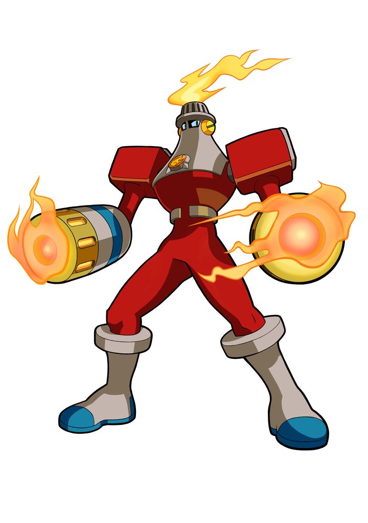 Images Of Fireman.