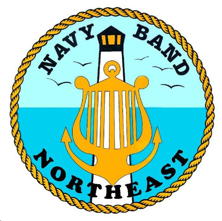 U.S. Navy Northeast Brass Band to Perform at Newport Jazz Festival.