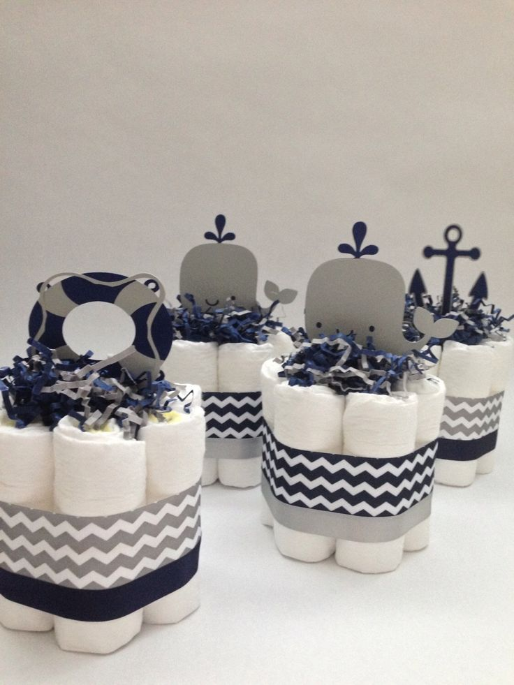25+ best ideas about Navy Baby Showers on Pinterest.
