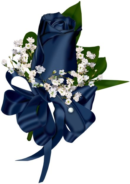Free Blue Rose Cliparts, Download Free Clip Art, Free Clip.