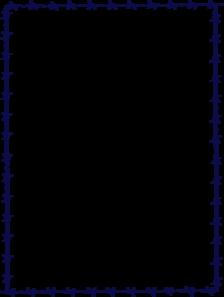 Navy Border Clip Art at Clker.com.