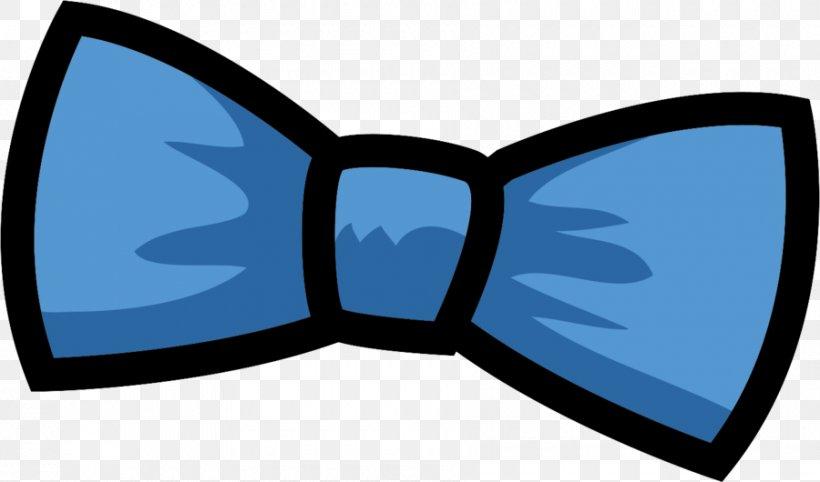 Bow Tie Navy Blue Necktie Clip Art, PNG, 900x530px, Bow Tie.