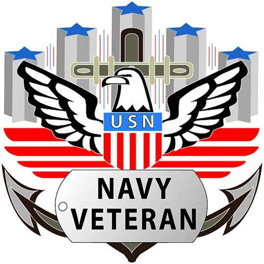 Clip Art United States Navy Clipart.