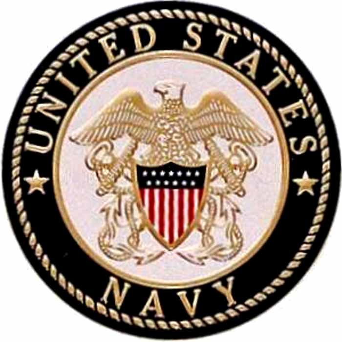 Free Us Navy Logo, Download Free Clip Art, Free Clip Art on.