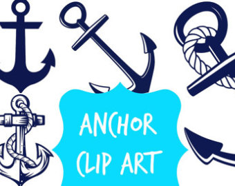 Naval clipart free.