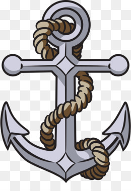 Navy Anchor PNG and Navy Anchor Transparent Clipart Free.