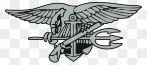 Navy Seal Vector at GetDrawings.com.