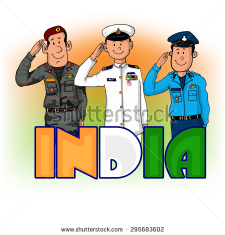 Showing post & media for Navy day cartoon.