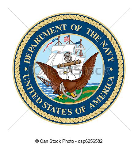 Navy Clip Art and Stock Illustrations. 40,981 Navy EPS.