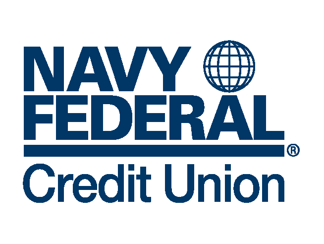Life Insurance for NFCU Members through Navy Mutual.
