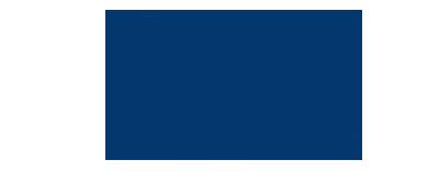 Navy Federal Logo.