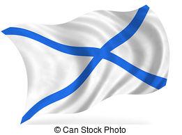Navy flag Clip Art and Stock Illustrations. 2,237 Navy flag.